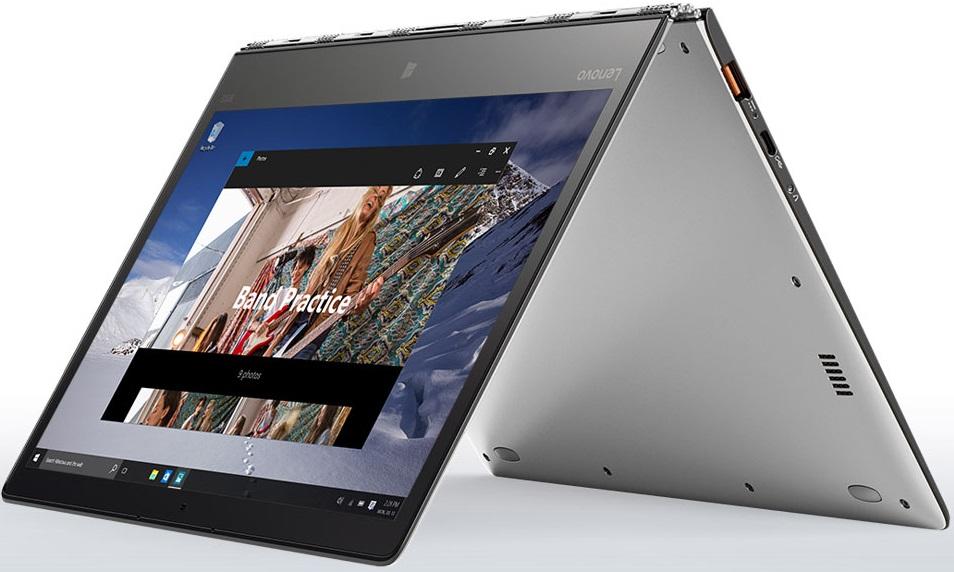 "Lenovo Yoga 900s-12 12.5"""