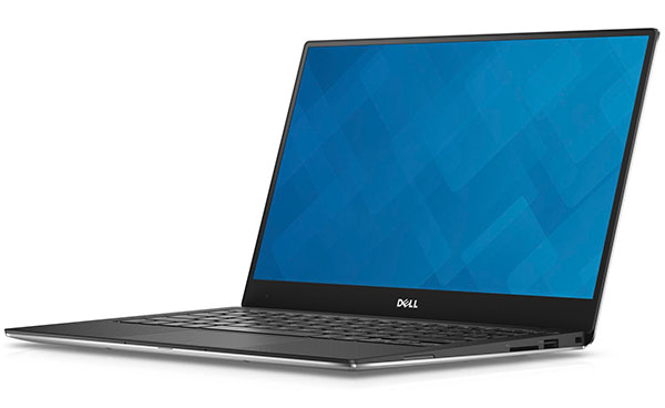 """Dell XPS 13 (9350) 13.3"""""""